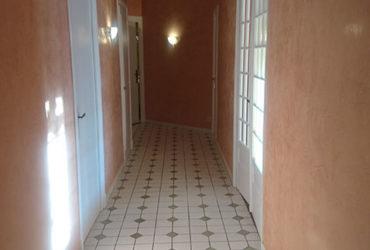 decoration couloir stuc 02